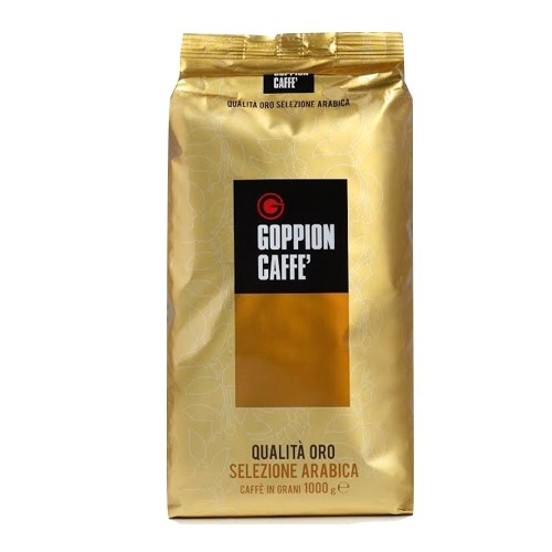 cafe-grains-linea-oro-goppion-cafe-1