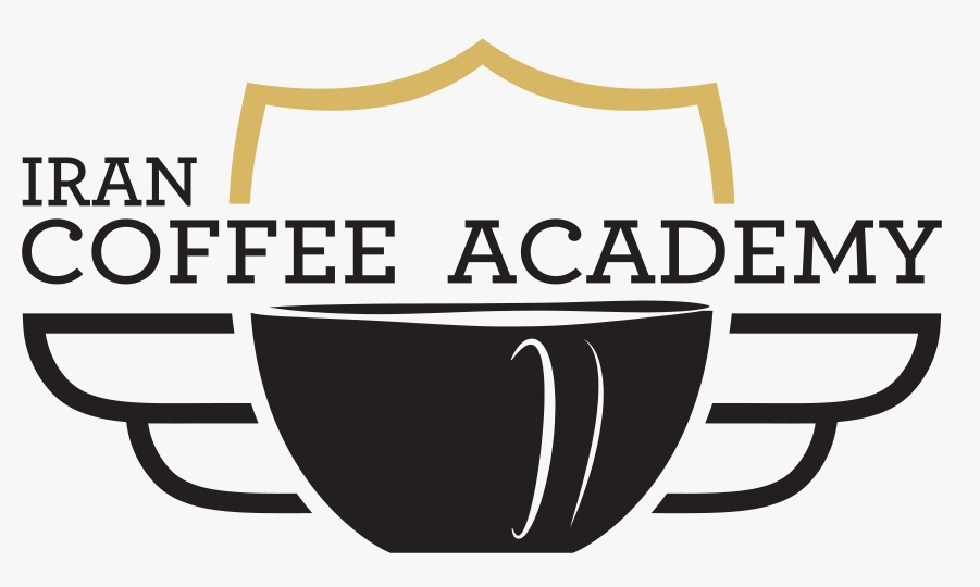 Iran Coffee Academy